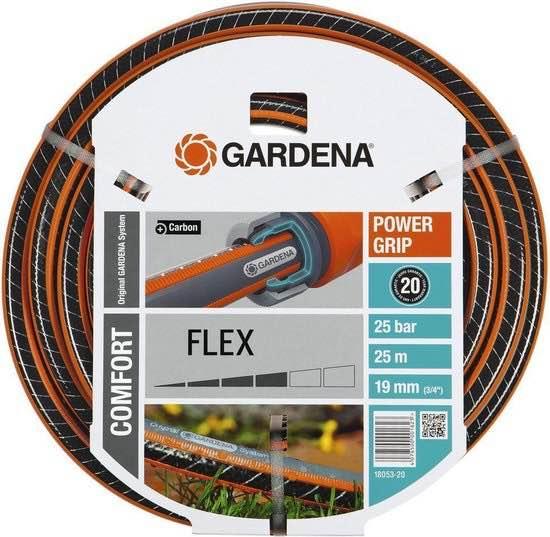 Gardena Comfort Flex