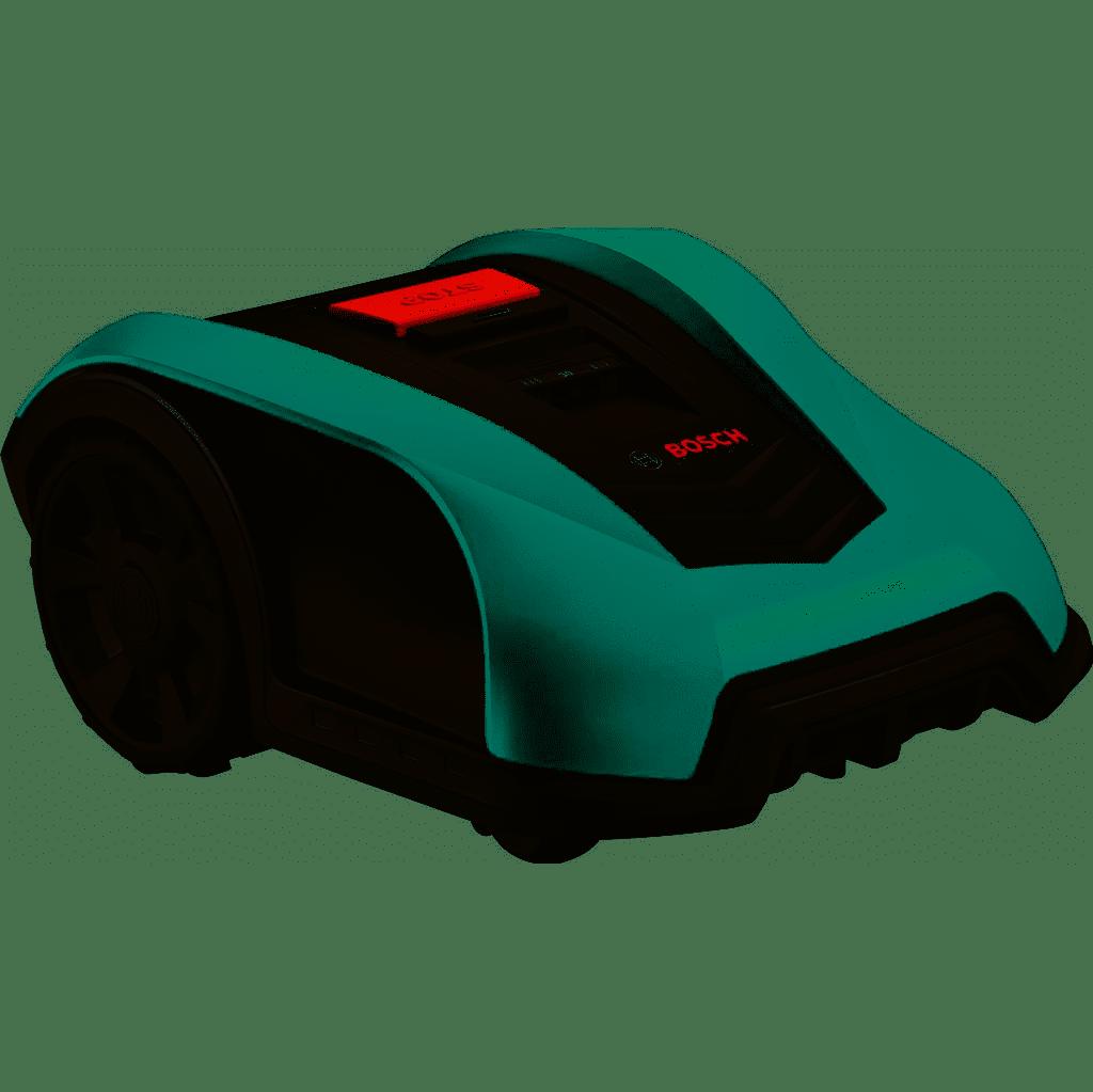 Bosch indigo 350