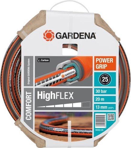 GARDENA Comfort 20m
