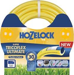 Hozelock Super Tricoflex 50 m